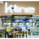 Kline Local 207