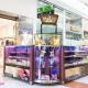 Choco & Late, venta de Regalos y Accesorios
