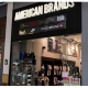 American Brands - Local 1263