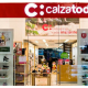 Calzatodo - Local 1205