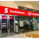 Scotiabank Colpatria