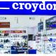 Croydon - Local 1189