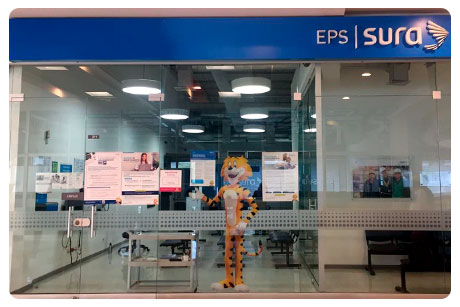 EPS Sura Local 211