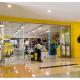 Almacenes éxito, Centro Comercial San Nicolás