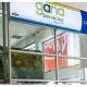 GANA SERVICIOS LOCAL 102 PISO 1
