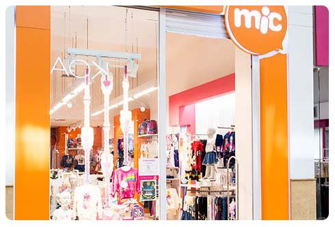 MIC - Local 1199