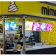Mimos Local 2379