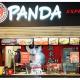 Panda Express Local 2381