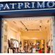 Pat Primo - Local 1253