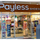 Payless Shoessource - Local 1285