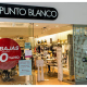 Punto Blanco - Local 1207