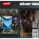 Silver Store Local 2365