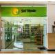 Sol Verde Local 2229