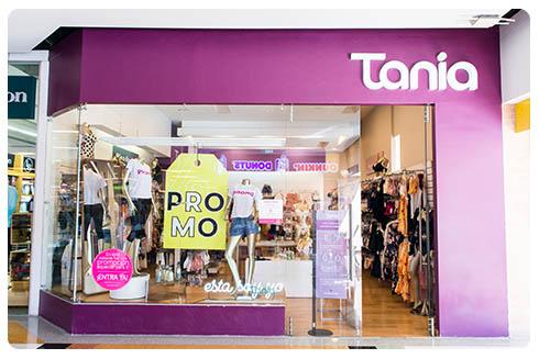 Tania Local 2225