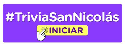 Ingresar Trivia San Nicolás