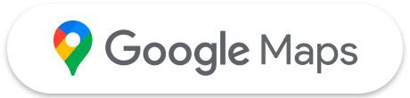 Como llegar a San Nicolás con Google Maps